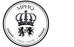 MPHQ Project Space London I Cologne